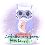 Affinity Academy